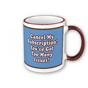 Ultimate Website Subscription