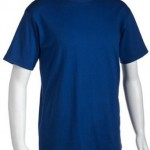 Deluxe T-shirts
